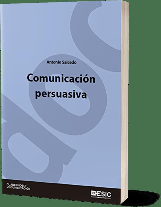 comunicacion_persuasiva-min