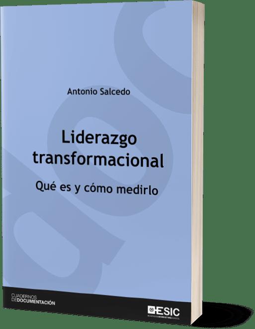 liderazgo_transformacional-min