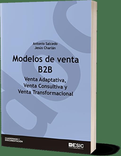 modelos_venda-min